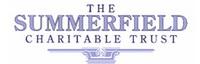 summerfiel logo